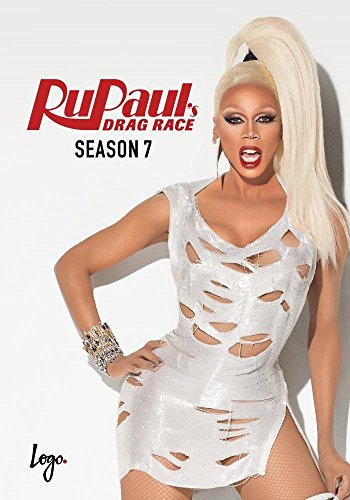 Rupaul's Drag Race, Season 7 ()
