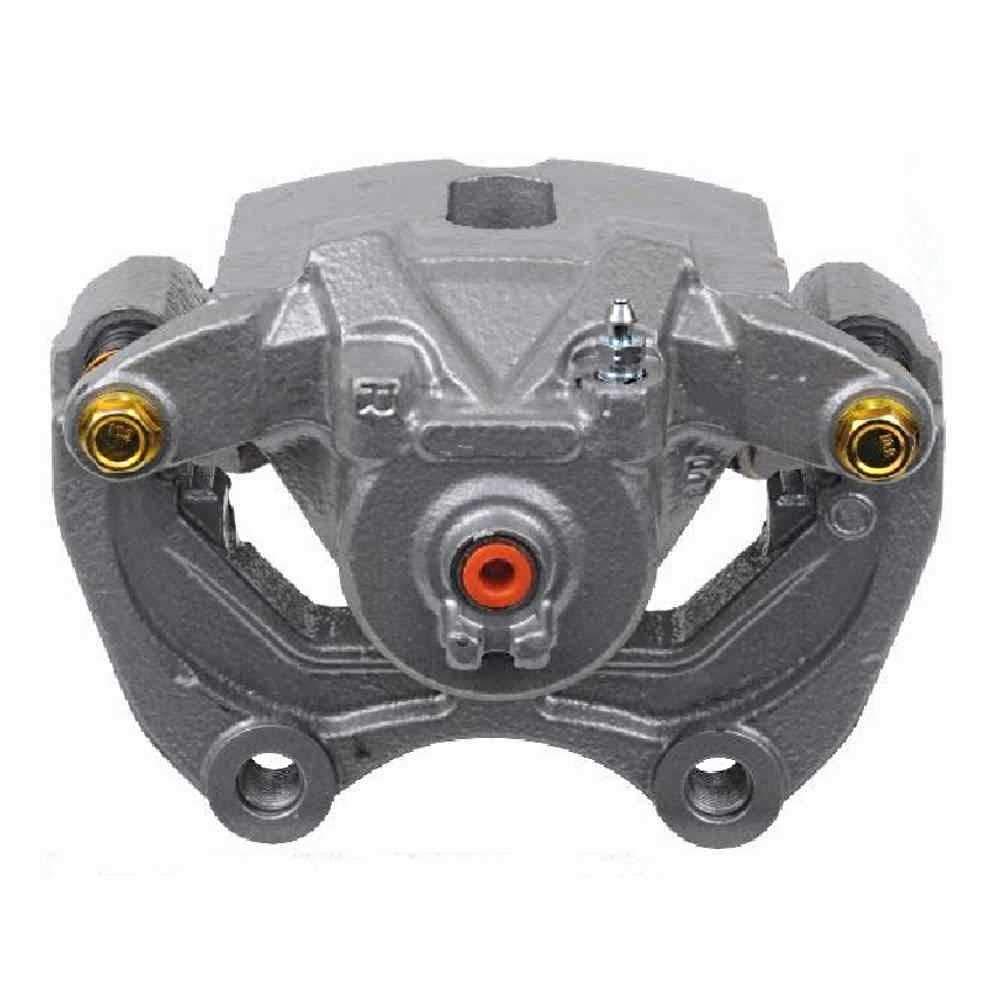 Prime Choice Auto Parts BC29996 Front Right Side Brake Caliper