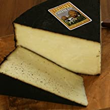 igourmet Barely Buzzed by Beehive Cheese Co (7.5 ounce) by igourmet