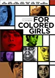 For Colored Girls poster thumbnail
