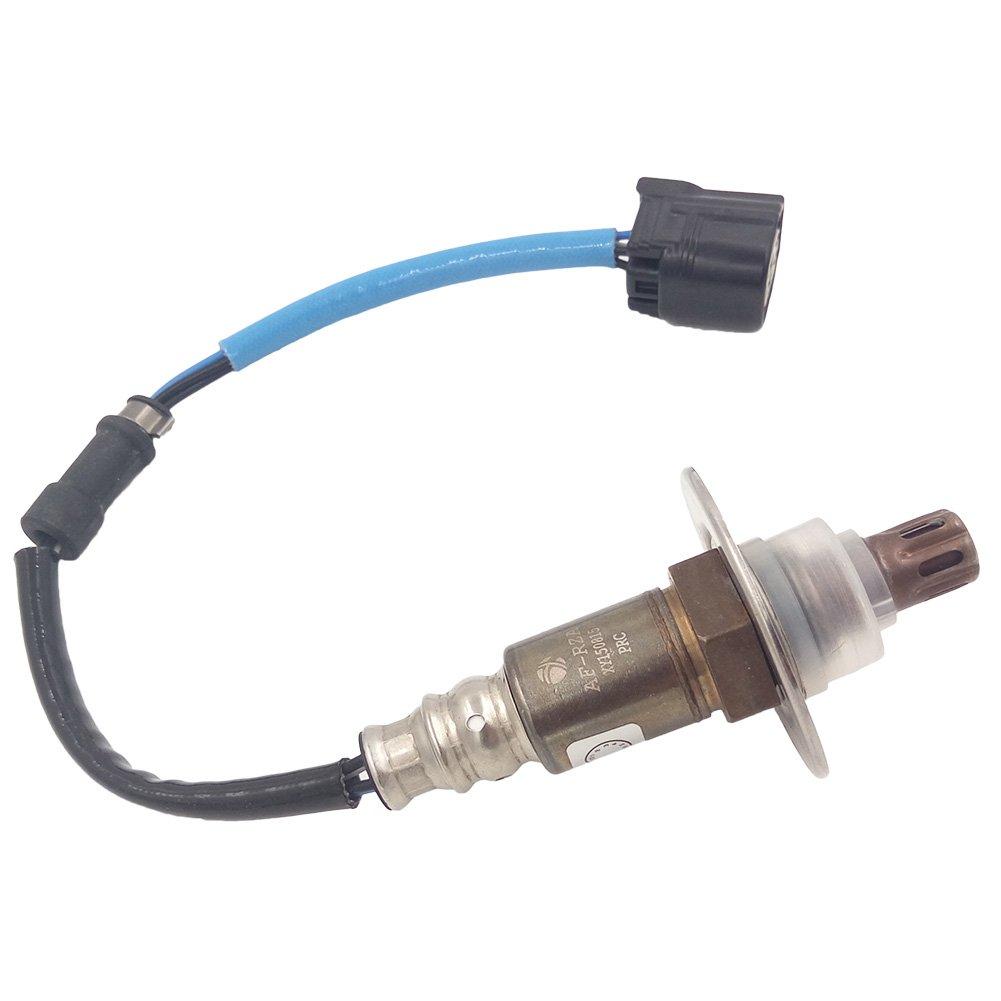 JESBEN Air Fuel Ratio Oxygen Sensor Upstream Sensor 1 Fit For CR-V 2.4L 2007-2009 211200-2461 36531-RZA-003 234-9062