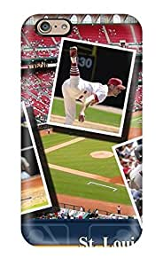 Sarah deas's Shop st_ louis cardinals MLB Sports & Colleges best iPhone 6 cases 9886673K879838207