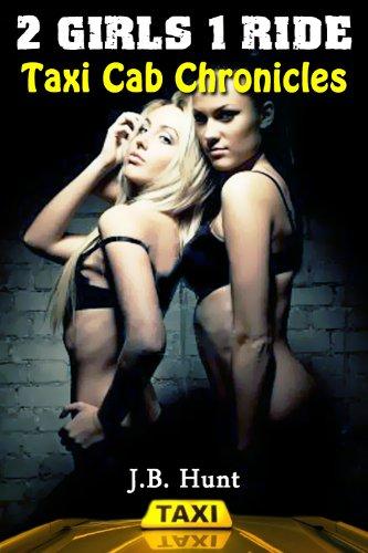 Секс альбом 1 девушки