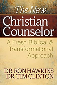 religion and christian counselor Christian counseling many clients come to family success consortium looking for a christian counselor- that is, one who at the least, understands and respects their uniquely christian values and beliefs.