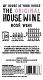 NV House Wine Rosé Box 3.0L