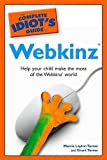 Webkinz, Grant Turner and Marcia Layton Turner, 1592577490