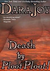 Death by Ploot Ploot! (Matrix of Destiny Book 5)