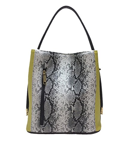samoe-style-top-handle-handbag-convertible-python-pu-leather-classic