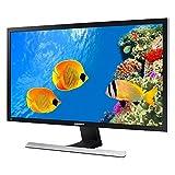 Samsung 28 4K U28E510D Ultra HD Monitor