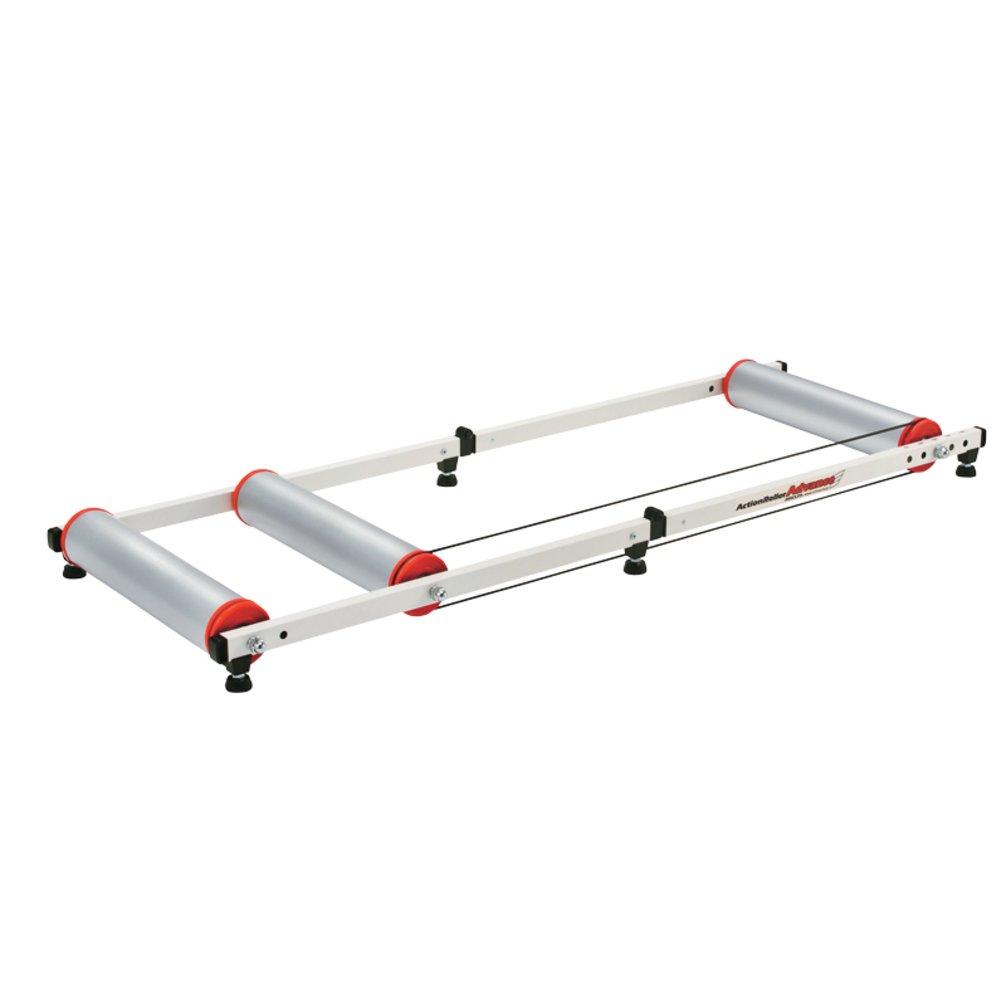 Minoura Trainer Action Roller Advance 415L