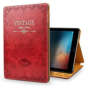 Amazon Com Ipad Pro 10 5 Case Jgoo Magic World Series