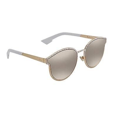 Amazon.com: Dior simétrico gbzqv Mármol Blanco simétrico ...