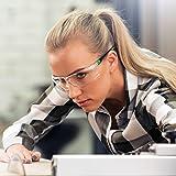 NoCry-506U-Safety-Glasses