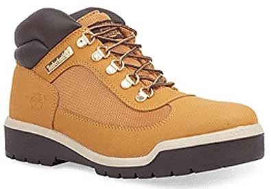 Timberland Field Boot Mens