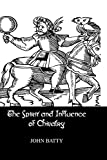 The Spirit and Influence of Chivalry 9780710309211