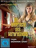 Im Angesicht des Verbrechens (4 DVDs)