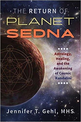 astrology and the awakening of kundalini
