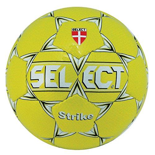 select-sport-america-strike-soccer-ball-yellow-size-5