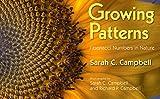 Growing Patterns: Fibonacci Numbers in Nature
