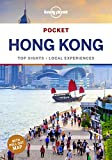 Lonely Planet Pocket Hong Kong (Travel Guide)
