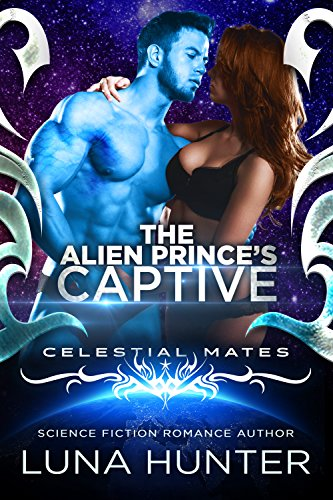 The Alien Prince