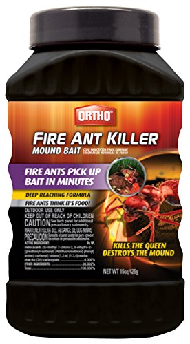 ortho-0259010-fire-ant-killer-mound-bait