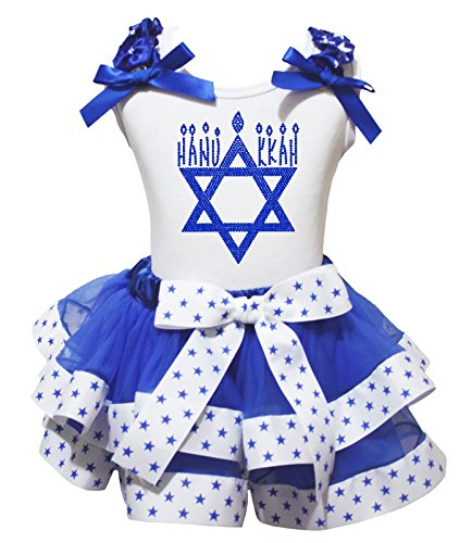 jewish dress - 4