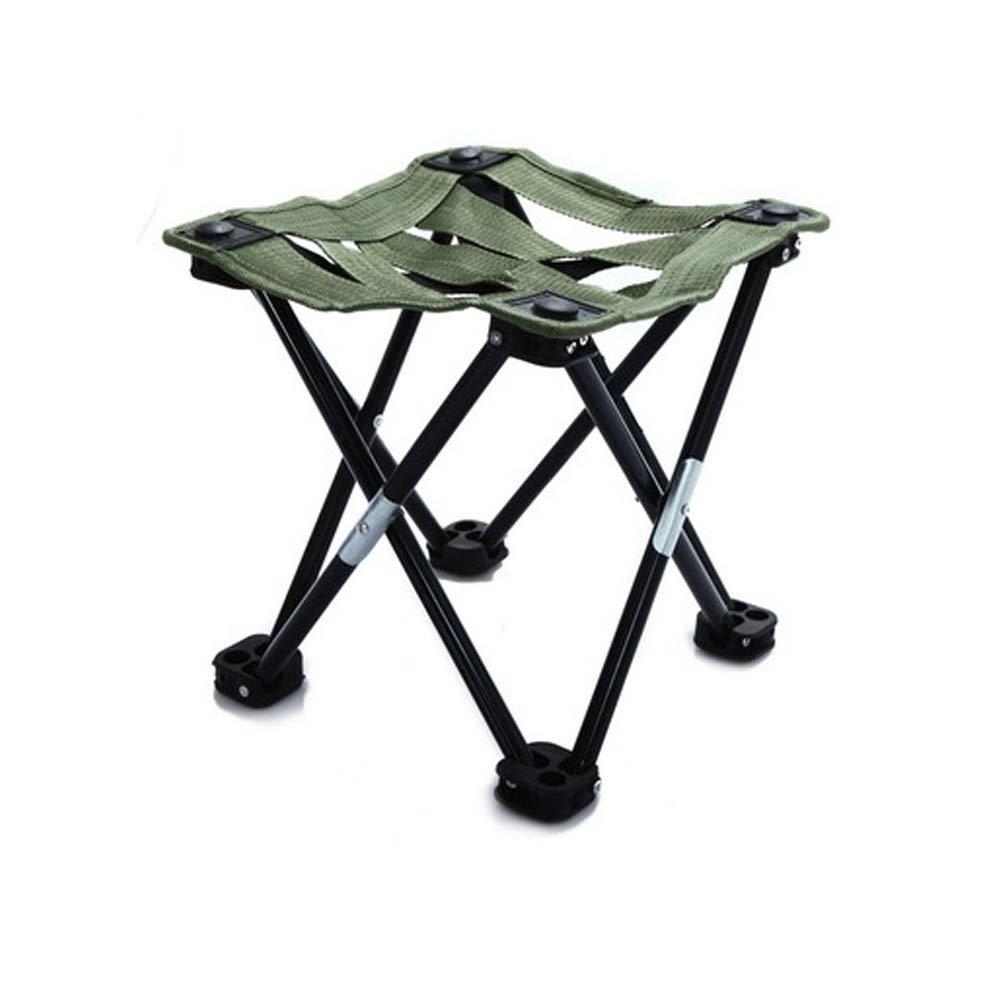 huplueポータブル折りたたみ椅子軽量防水折りたたみ椅子キャンプ釣り旅行ハイキングピクニックビーチ B07FBCM7BS, ミナミマツウラグン:b1e43b44 --- zonespirits.xyz
