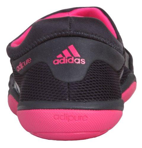 Adipure Barfuß Barefoot Freizeitschuhe Adidas Sportschuhe Turnschuhe 8w0PZOkXnN