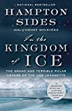 In-the-Kingdom-of-Ice-The-Grand-and-Terrible-Polar-Voyage-of-the-USS-Jeannette