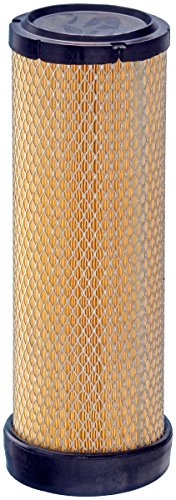 Luber-finer LAF3533 Heavy Duty Air Filter