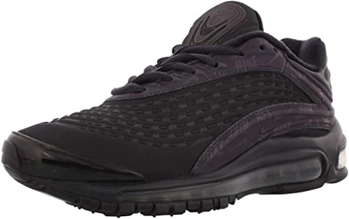 | Nike Air Max Deluxe SE Women's Shoes | Shoes