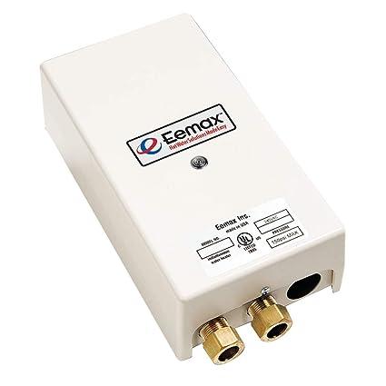 eemax wiring diagrams trusted schematic diagrams u2022 rh sarome co Simple Wiring Diagrams Automotive Wiring Diagrams