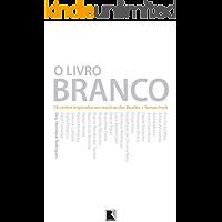 Amazon.com.br Mais Vendidos: Livros de Literatura da