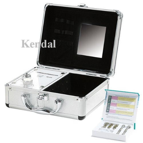 best home microdermabrasion, best home microdermabrasion devices, best home microdermabrasion device
