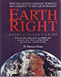 EarthRight, H. Patricia Hynes and Prima Staff, 1559580283