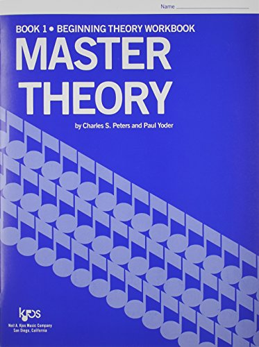 Music Theory: Amazon.com