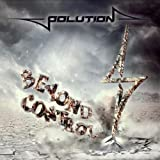 Beyond Control by Polution (2012-06-12)