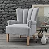 Better Homes and Gardens Accent Chair, Multiple Colors For Sale