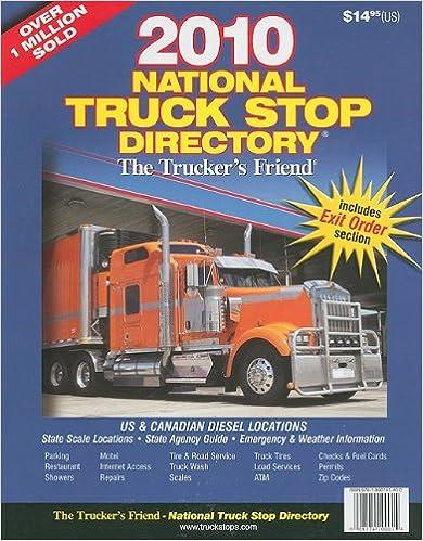 Truck stop news by kelsey publishing ltd issuu.