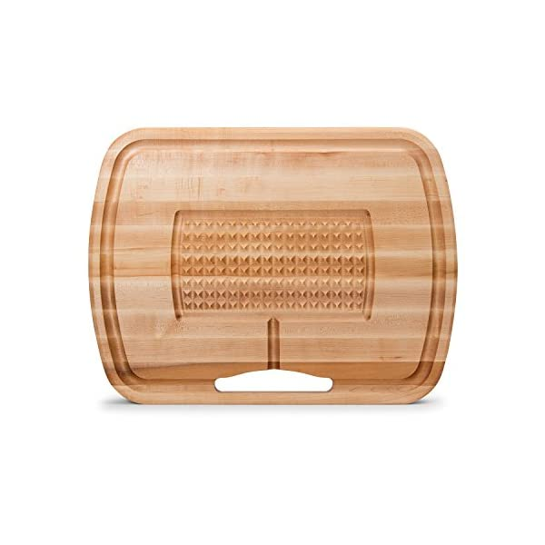 Best Over The Sink Cutting Board