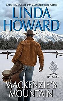 Mackenzie's Mountain by [Howard, Linda]