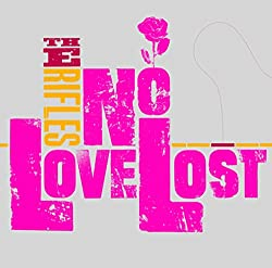 No Love Lost (Re-mastered) (Deluxe Edition)