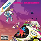 Graduation (Explicit Version)