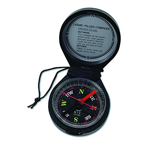 learning-resources-directional-compass-2-diameter-set-of-3
