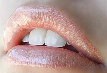 LipSense Bundle – 2 Items, 1 Color and 1 Glossy Gloss Kiss Me Katie