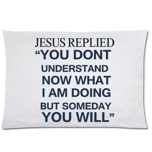 Amazon Com Best Stylish Christian Quotes Bible Verses Jesus Replied