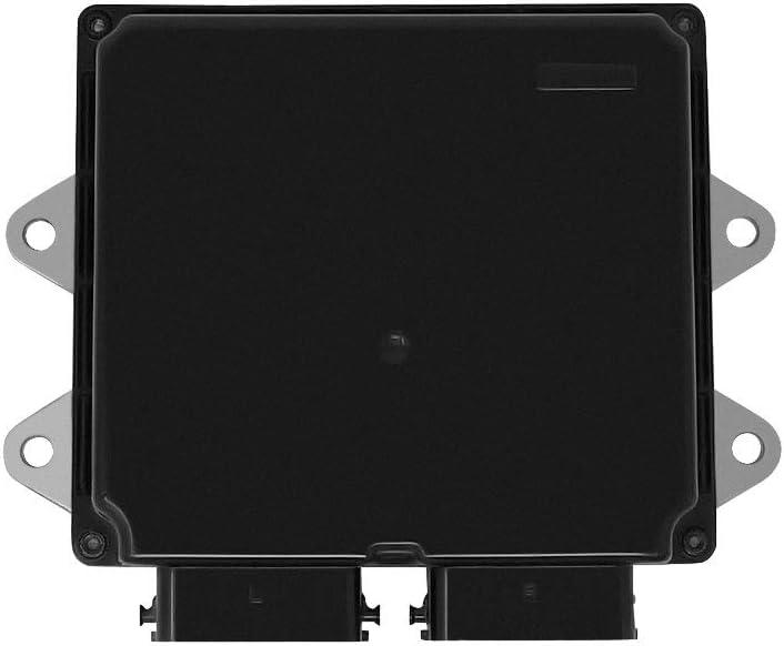 Compatible with Mazda CX-7 2.3L 2007 Engine Computer PCM ECM ECU Programmed
