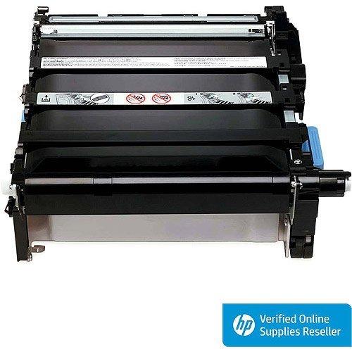 HP Q3658A HP COLOR LASERJET 3500/3700