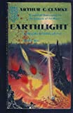 Earthlight, Arthur C. Clarke, 0345215605